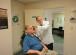 srsaloman-hearing-aid_normal_size